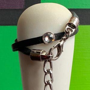 BRAVE Bracelet/Choker